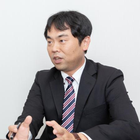 弁護士浅野康史